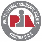 Professional Insurance Agents Virginia DC jpg 137 kb logo